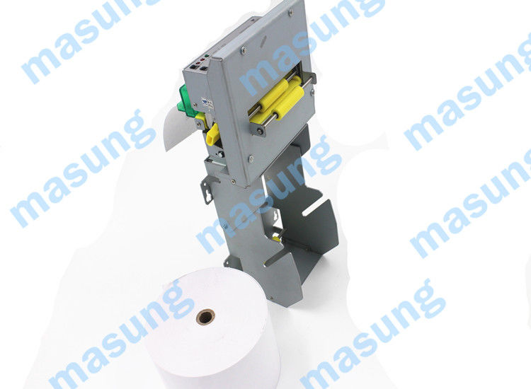 Android / Linux 80 mm Vertical Paper Roll Loading Thermal Printer