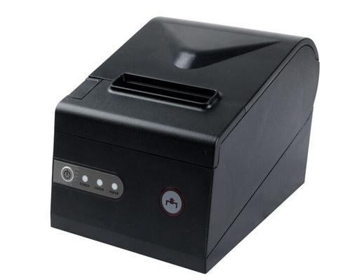 Water Proof Small 80mm POS Linux Thermal Printer Linux System